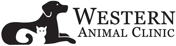 Western Animal Clinic